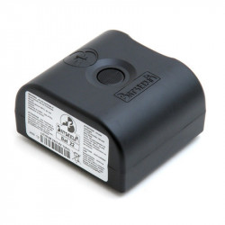 Batteria al Litio BATSECUR, BAT22 7,2V 13Ah compatibile LOGISTY, DAITEM