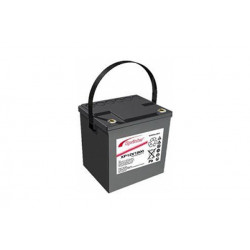 EXIDE Sprinter XP12V1800 12V 56,4Ah (C10) Batteria al piombo per UPS