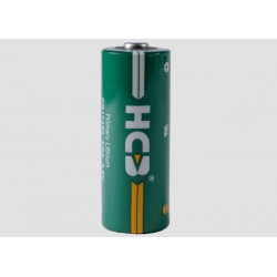 HCB CR17450 3,0V 2200mAH Batteria al Litio 4/5A High Power type