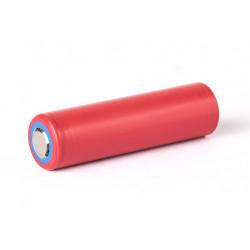 PANASONIC NCR18650GA 3,6V 3350mAh (10A) Li-Ion Batteria al Litio Ricaricabile