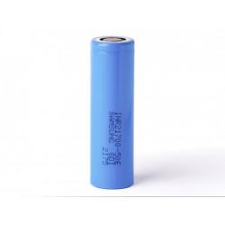 SAMSUNG INR21700-50E 3,6V 5Ah Batteria Ricaricabile al Litio senza protezione