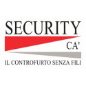 Security ca'