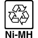 Ni-Mh