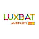 PANASONIC / SANYO